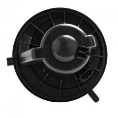 Blower  motor  1K1819015E For Audi