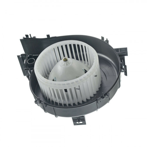 Blower  motor  27225-7Y000 For Nissan