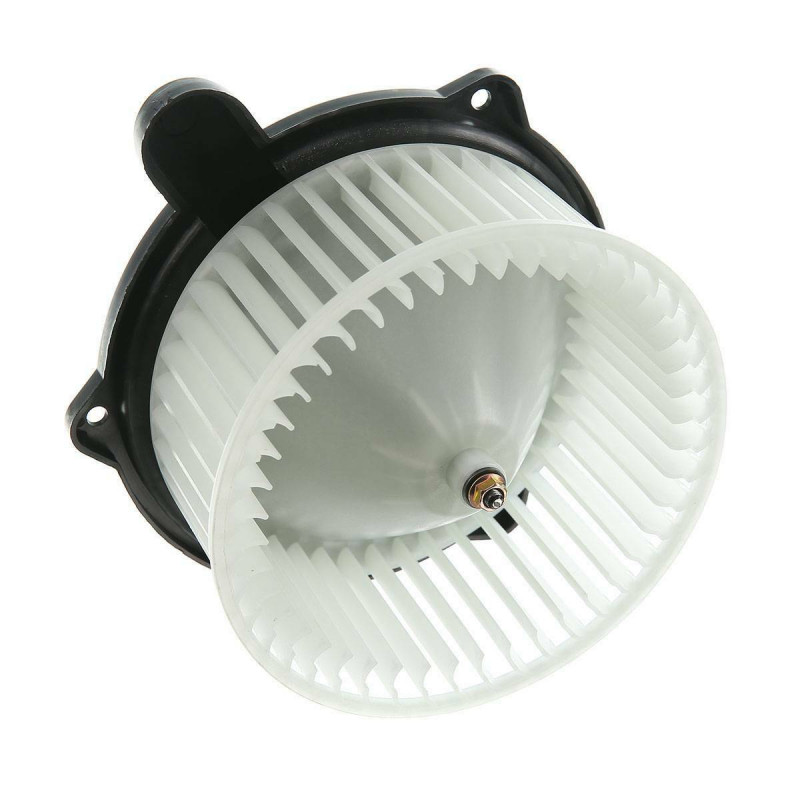 Blower  motor  68089094AA For Dodge