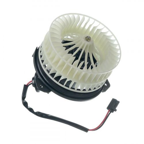 Blower  motor  4885148AB For Dodge