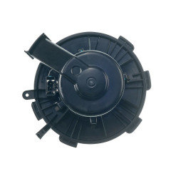 Blower  motor  6736001206 For BENZ