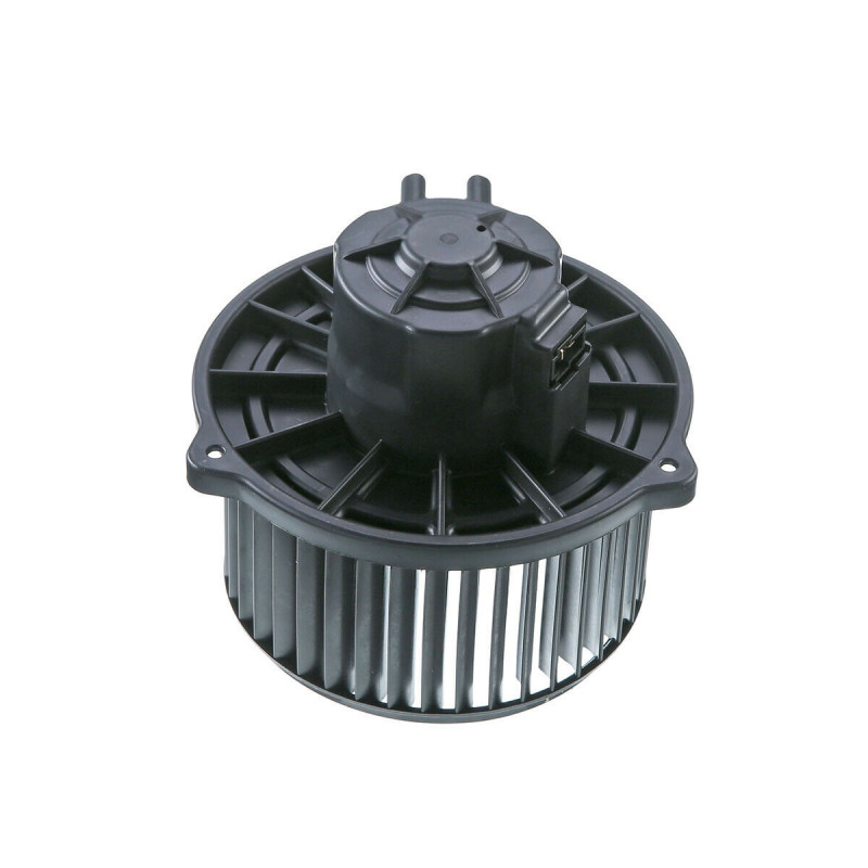 Blower  motor  97114-4D050 For Hyundai