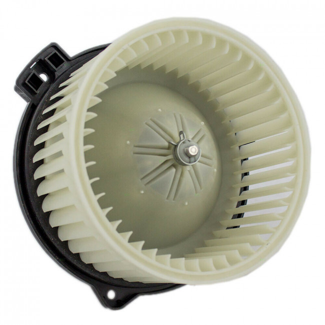 Blower motor  8710335022 For TOYOTA