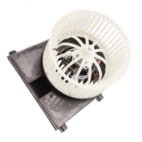 Blower  motor  1J1819021C For AUDI