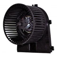 Blower  motor  1J2819021C For AUDI
