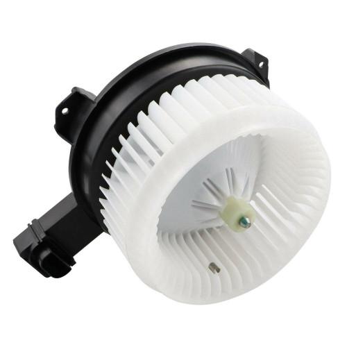 Blower  motor  80030-TR0-305 For HONDA