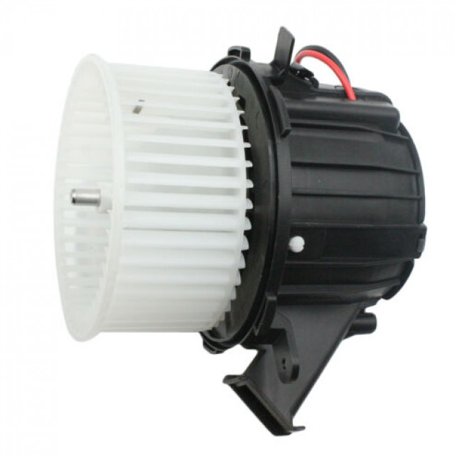 Blower  motor  8T1820021 For AUDI