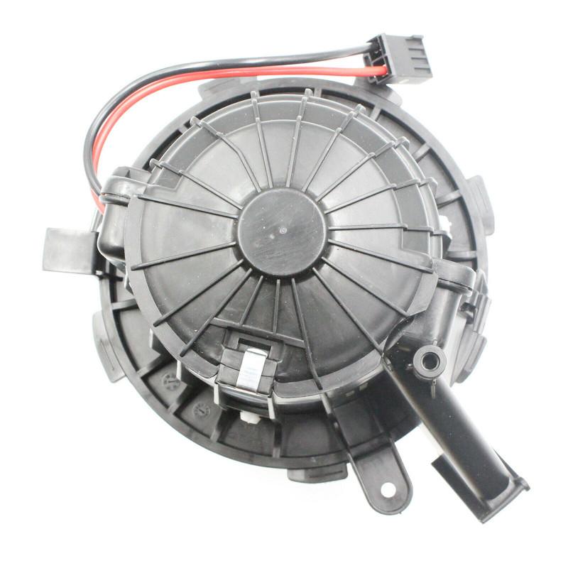 Blower  motor  8T1820021 For AUDI