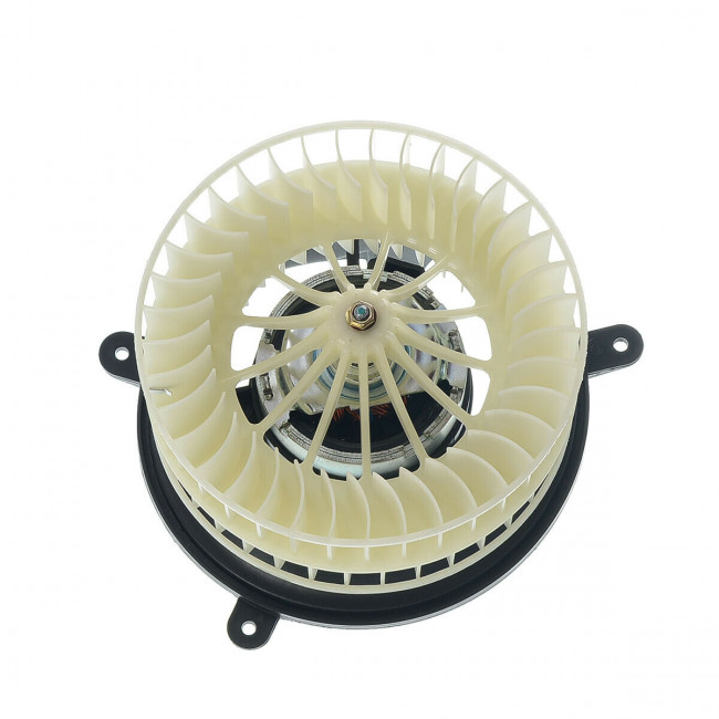 Blower  motor  2028209342 For Benz