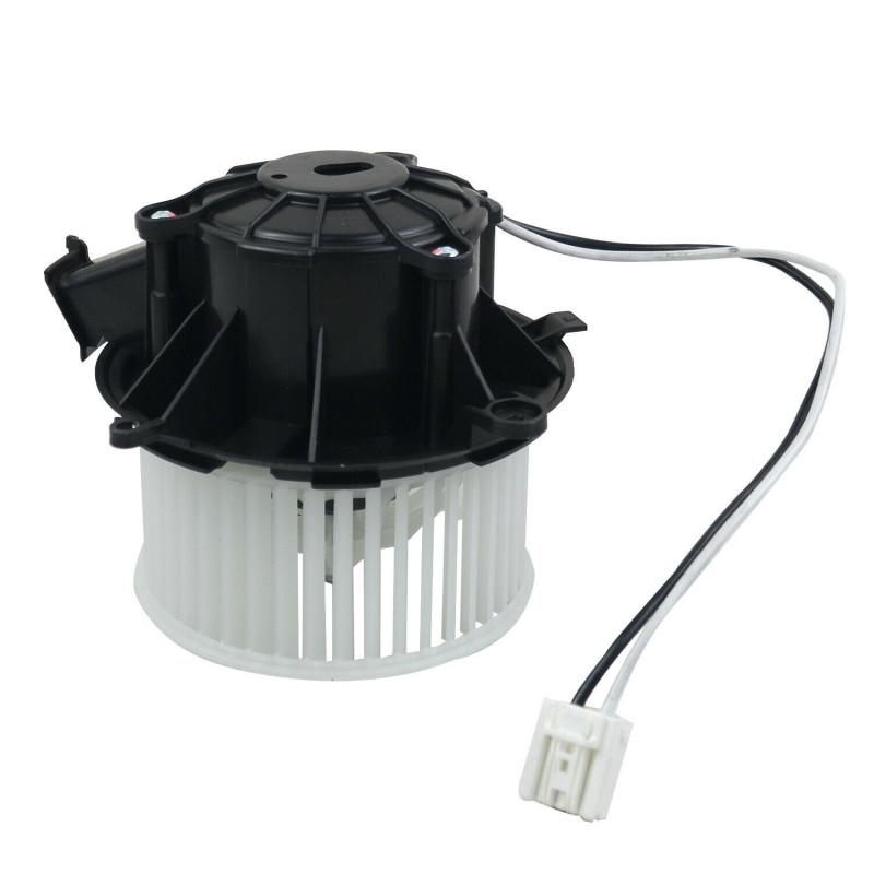 Blower  motor  1845105 For OPEL