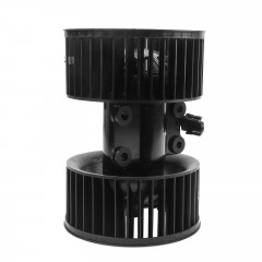Blower  motor  64118372797 For BMW