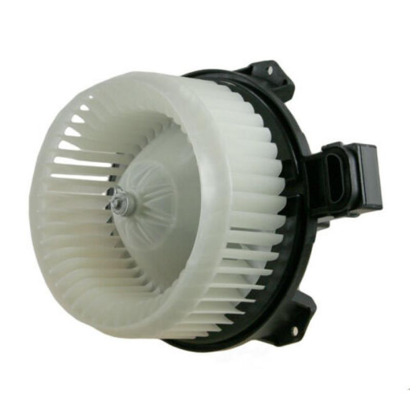 Blower  motor  87103-35060 For Toyota