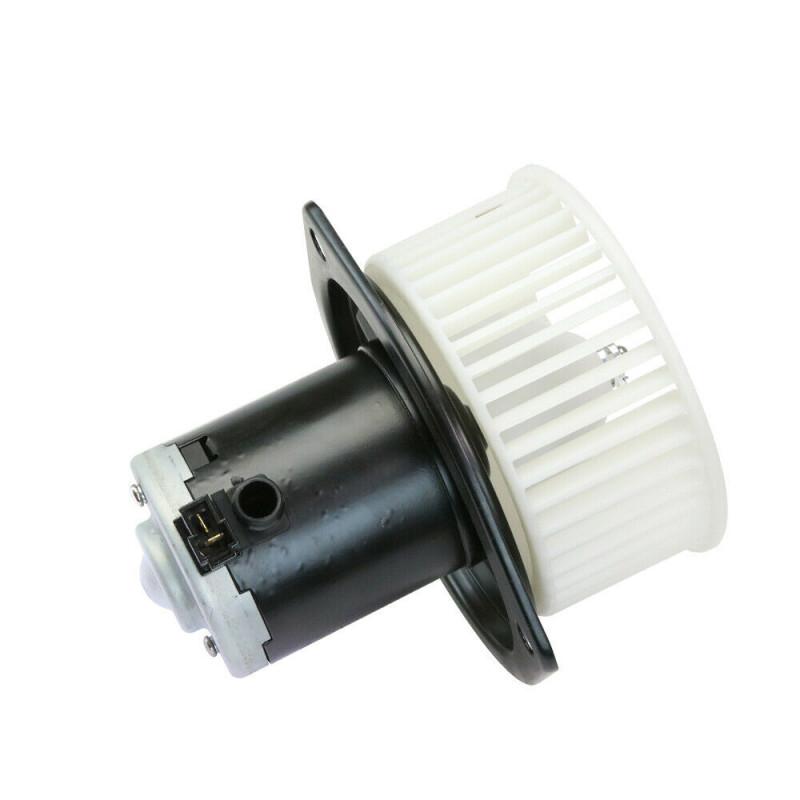 Blower  motor  162500-7191 For Caterpillar