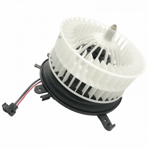 Blower  motor  2208203142 For BENZ
