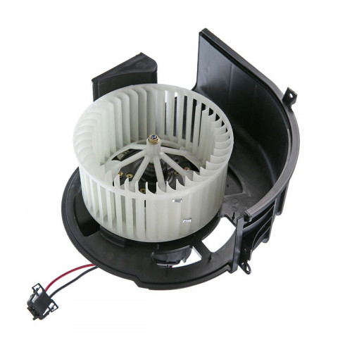 Blower  motor  64119245849 For BMW