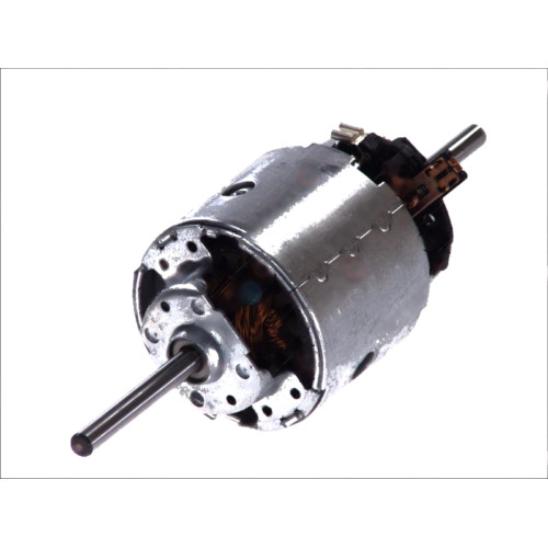 Blower  motor  81619300055 For BENZ