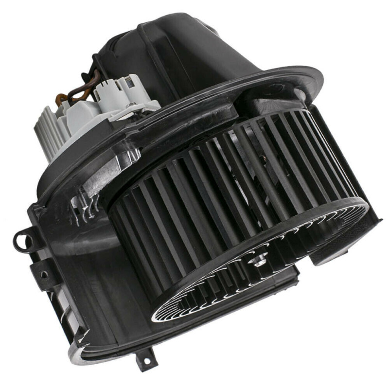 Blower  motor  64116971108 For BMW