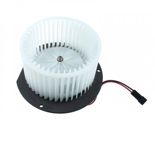 Blower  motor  2809550119 For PETERBILT