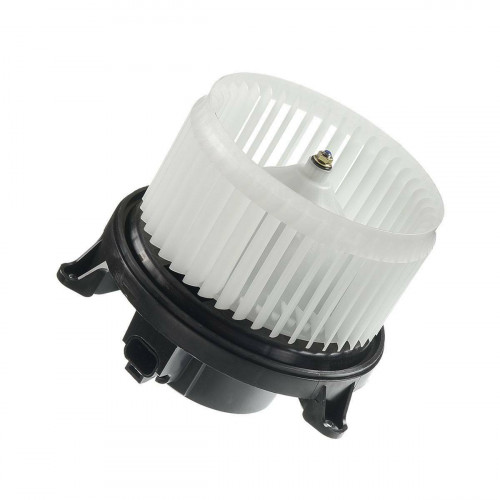Blower  motor  27375ZC30A For NISsan