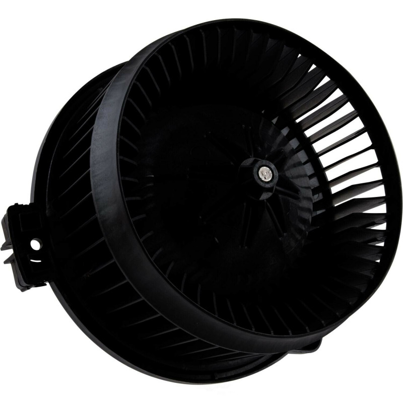 Blower Motor   1L2Z19805FA For Ford