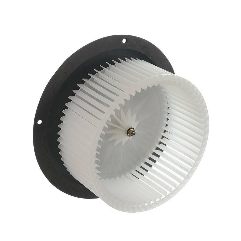 Blower  motor  RE162771 For JOHN