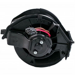Blower  motor  4F0820020A For Audi