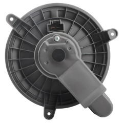 Blower  motor  GS3L-61-B10 For FORD