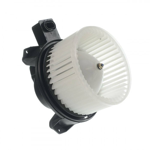 Blower  motor  4R3Z-19805-AA For Ford