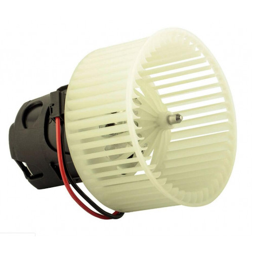 Blower  motor  64119242607 For CADILLAC