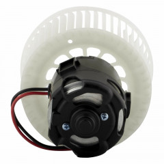 Blower  motor  64119242607 For BMW