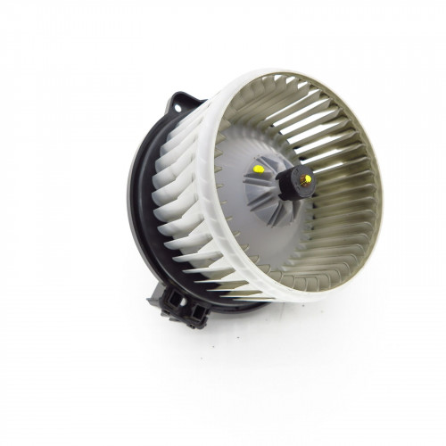 Blower  motor  7801A502 For Mitsubishi