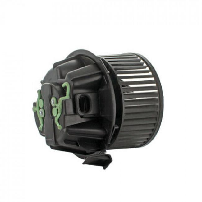 Blower  motor  6001547487 For RENAULI