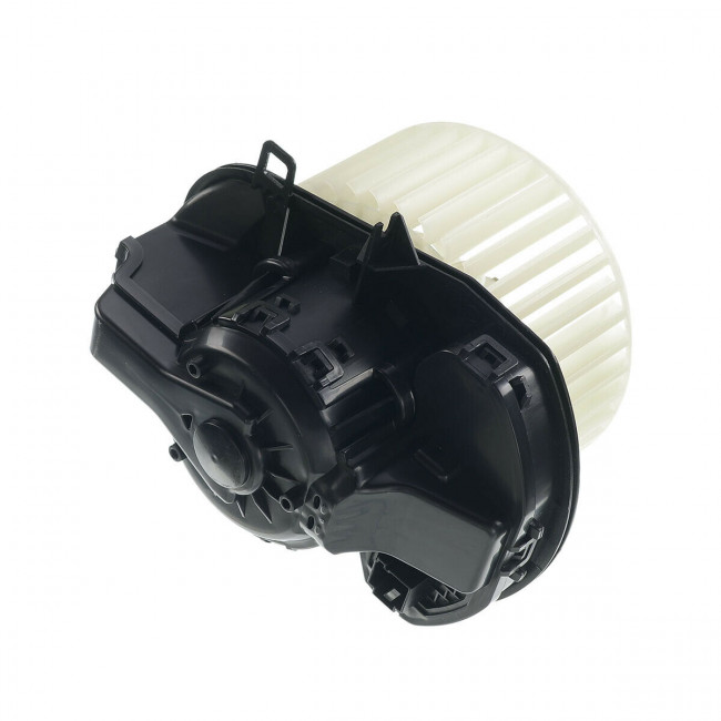 Blower  motor  7P0820021 For Volkswagen
