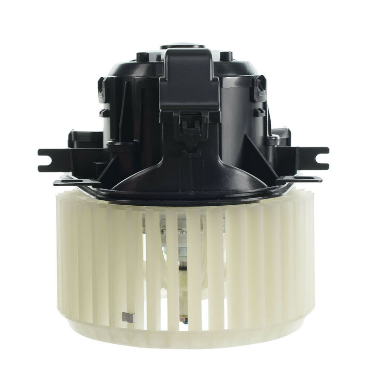 Blower  motor  7P0820021 For Volkswagen