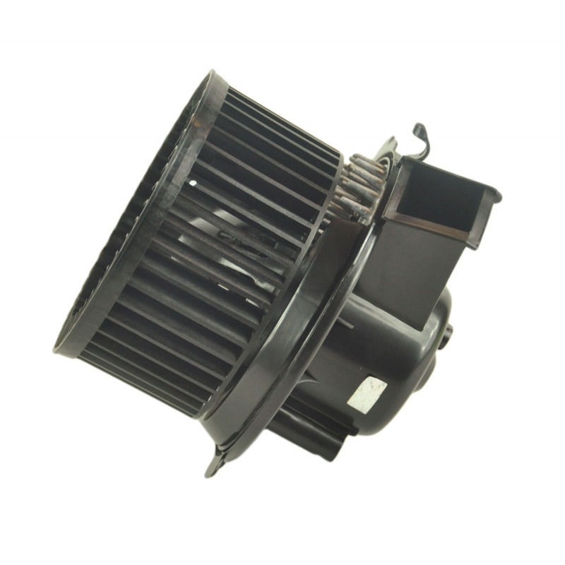 Blower  motor  6441K0 For Peugeot