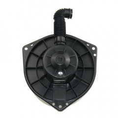 Blower  motor  272009H600 For ISSAN