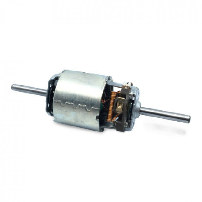 Blower  motor  0130063013 For Boat