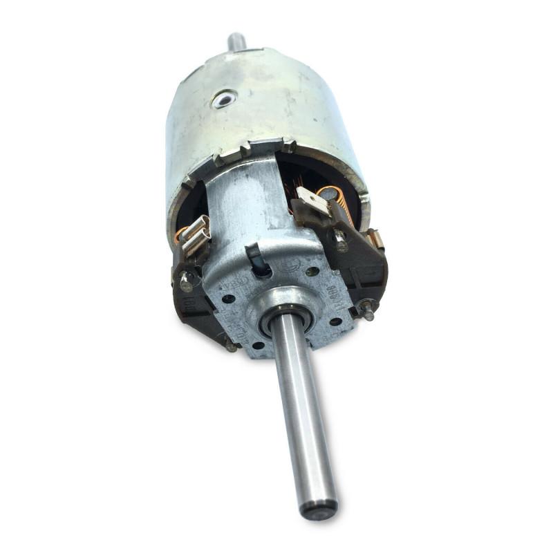 Blower  motor  0130063013 For BOAT