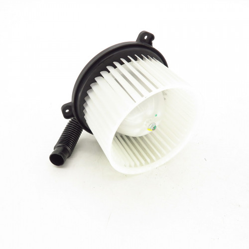 Blower  motor  7802A312 For Mitsubishi