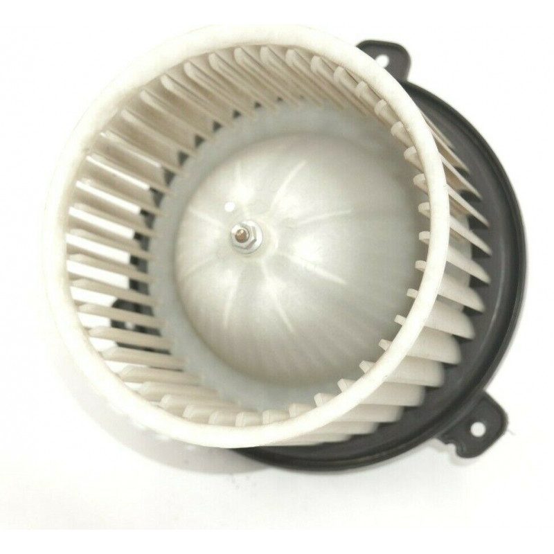Blower  motor  7802A310 For Mitsubishi