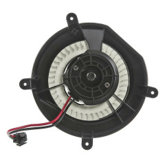 Blower  motor  2118300408 For BENZ