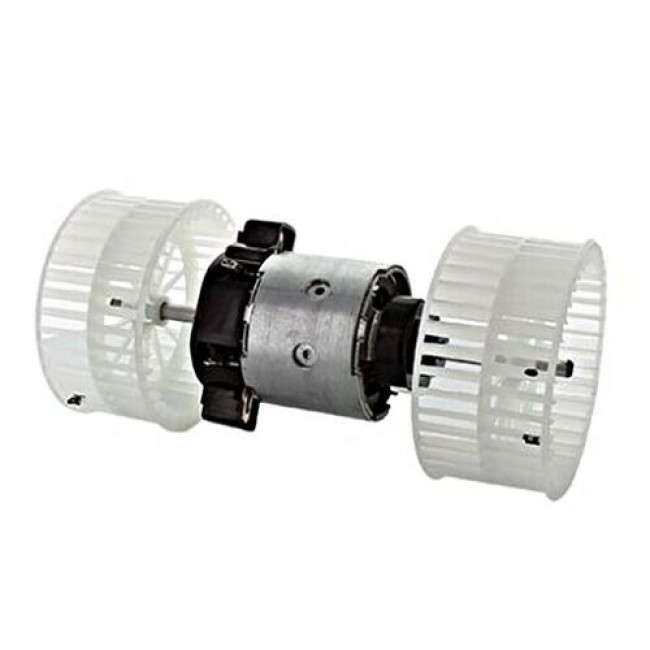 Blower  motor  0038300508 For BENZ