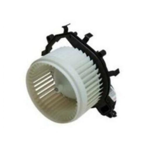 Blower  motor  6441Q6 For CITROEN