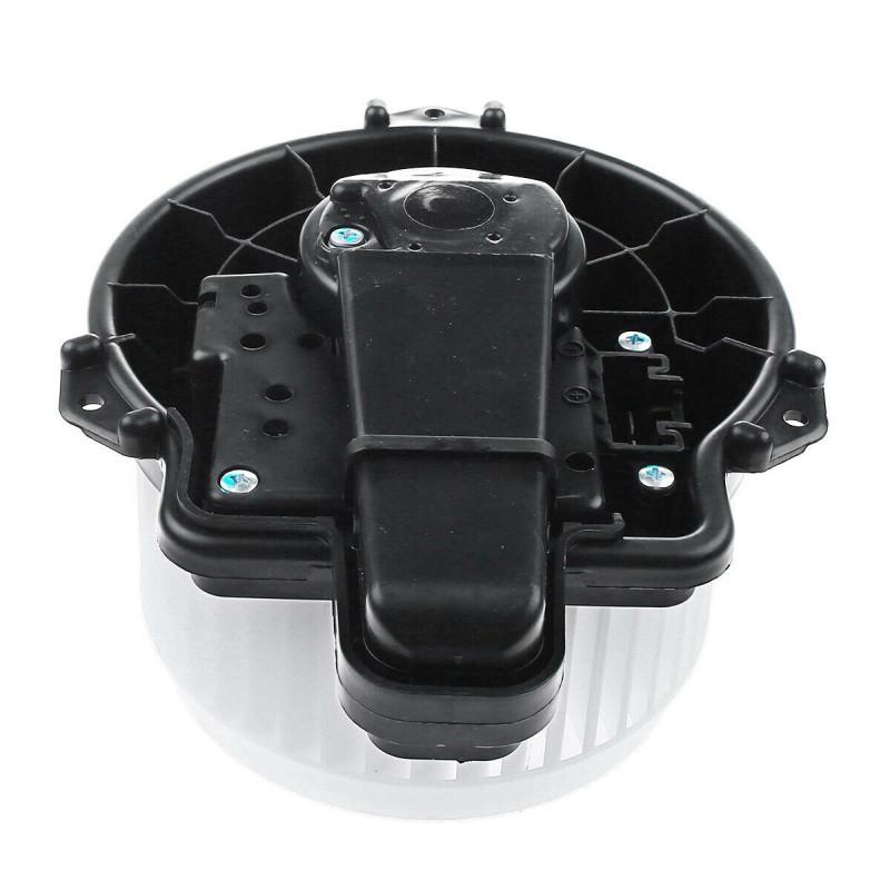 Blower  motor  87130-52200 For Toyota