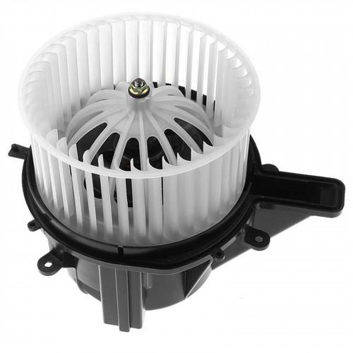 Blower  motor  274026176757 For PORSCHE
