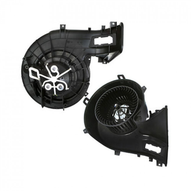 Blower  motor  1845080 For Opel