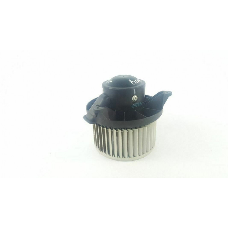 Blower  motor  27375-ZF00A For Nissan