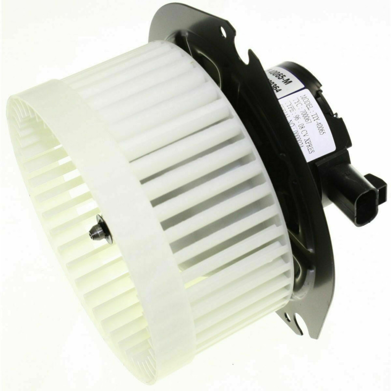 Blower motor  GM3126101 For CADILLAC