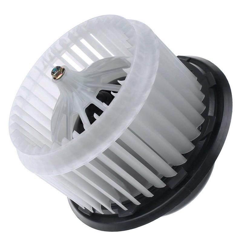 Blower  motor  7E0819021A For Audi
