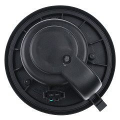 Blower  motor  7E0819021A For VW